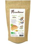 Mirontaine Organic Lemon Cake Mix
