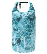 MYTAGALONGS 4L Dry Bag Blue