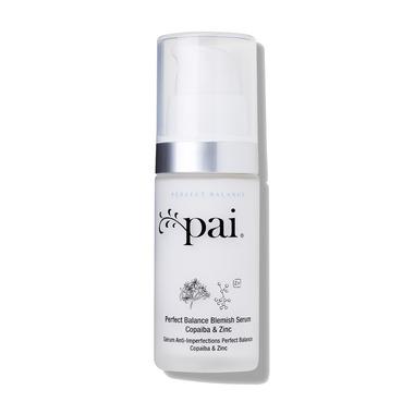 Pai Skincare Perfect Balance Blemish Serum Copaiba & Zinc