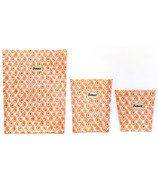 BeeBAGZ Starter Pack Orange