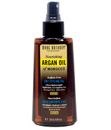 Marc Anthony Oil of Morocco Argan Oil Dry Styling Oil