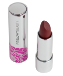 Fitglow Beauty Lip Colour Cream