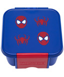 Little Lunch Box Co. Bento Two Spidey