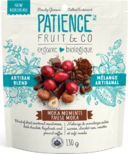 Patience Fruit & Co. Moka Moments