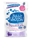 Loot Toy Co. Bubble Whoosh Bubble Bath Plum