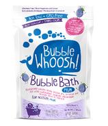 Loot Toy Co. Bubble Whoosh Bain Moussant Prune
