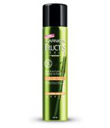 Garnier Fructis Hold & Flex Spray