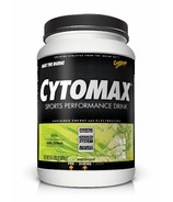 CytoSport Cytomax Sports Performance Drink Powder
