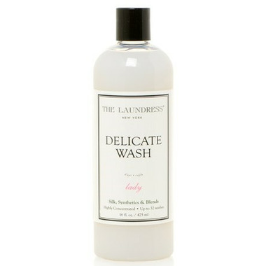 The Laundress Delicate Wash