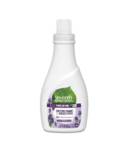 Seventh Generation Liquid Fabric Softener Fresh Lavender