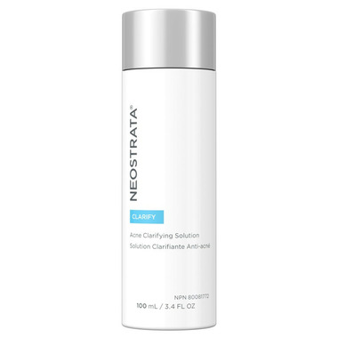 NEOSTRATA Acne Clarifying Solution