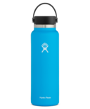 Hydro Flask Wide Mouth with Flex Cap Pacific 2.0