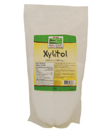 NOW Real Food Poudre de Xylitol Grand Format