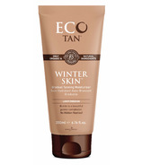 Eco Tan Winter Skin Gradual Tanner