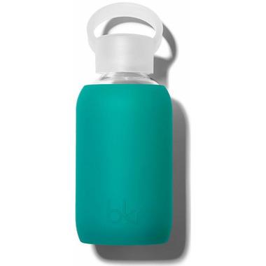 bkr Ivy Teeny Ultramarine Blue-green