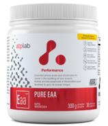 ATP Lab Pure EAA Pineapple Coconut