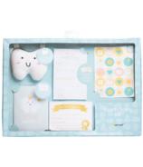 Pearhead Tooth Fairy Kit