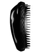 Tangle Teezer Brosse à cheveux démêlante The Original panthère noire