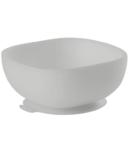 Beaba Cloud Silicone Bowl