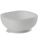 Beaba Cloud Silicone Bowl