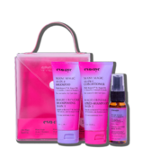 Eva NYC Like Magic Travel Set