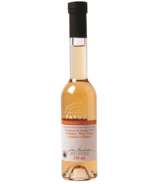 Favuzzi Organic White Vinegar of Modena