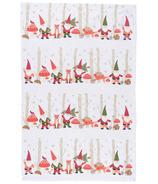 Now Designs Tea Towel Gnomes