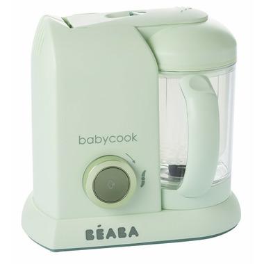 Beaba Babycook Pistachio