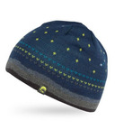 Sunday Afternoons Kids Graphic Series Beanie Stellar Night Sky