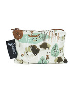 Colibri Small Snack Bag Nature Walk