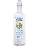Nellie's All-Natural One Soap Fragrance Free