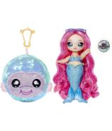 Na! Na! Na! Surprise 2-in-1 Pom Doll Marina Jewels