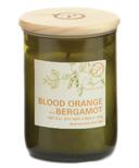 Paddywax ECO Green Blood Orange & Bergamot Candle