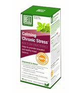 Bell Lifestyle Products Calming Chronic Stress