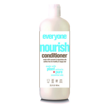 EO Everyone Hair Nourish Sulfate-Free Conditioner