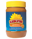 Sunbutter Original Sunflower Seed Spread