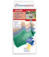 Pharmasytems Hot Water Bottle