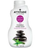 ATTITUDE Foaming Hand Soap Refill Coriander & Olive