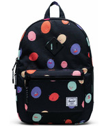 Herschel Supply Heritage Backpack Youth Polka People