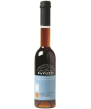 Favuzzi Sherry Vinegar Reserve DOP