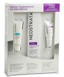 NeoStrata Retinol Treatment Kit