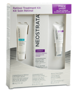 NeoStrata Retinol Treatment Kit