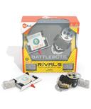 HEXBUG BattleBots Rivals 5.0 Duck & Rotator