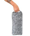 Halfmoon Mini Prana Bolster Limited Edition Bramble