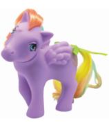 My Little Pony Retro Rainbow Collection Tickle