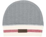 Winter Hats & Scarves