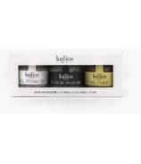 Kalios Exceptional Salts Set