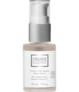 Druide Vitamin C Skin Beauty Repair Serum