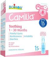 Boiron Camilia 15