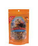 Snack 21 Salmon Snacks for Cats